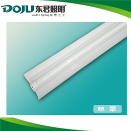 太原鑫昇华灯具(多图)|LED面板灯价格
