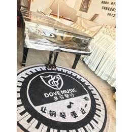 雅马哈196三角钢琴