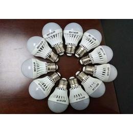 安康走廊感应灯-大盛照明-安康走廊感应灯厂家