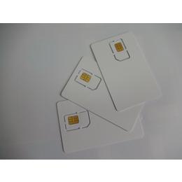 手机测试白<em>卡</em>_GSM测试<em>卡</em>_LTE测试<em>卡</em>_NFC测试<em>卡</em>
