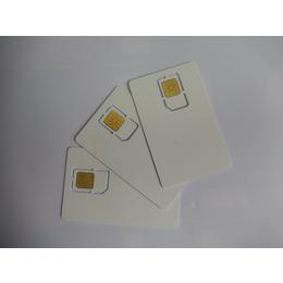 LTE测试白<em>卡</em> 4G手机测试<em>卡</em>  出售