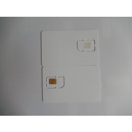专业销售手机测试卡_手机白卡_SIM测试卡缩略图