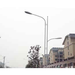 黄山led路灯|安徽普烁光电|led路灯价格
