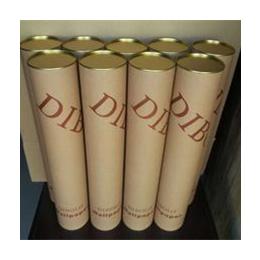康丰纸业 可定制带包装 重工业型纸管缩略图