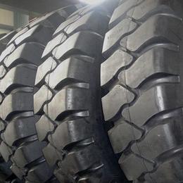 供应14.00-25矿用自卸车宽体车轮胎矿山E-3花纹 三包