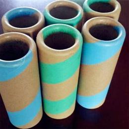 康丰纸业 可定制带包装 气流纺纸管缩略图