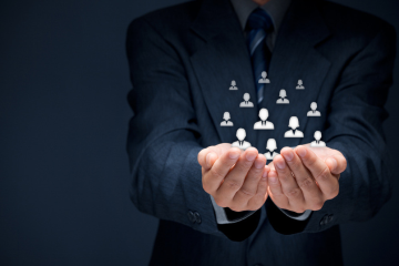 如何做好目标客户分析