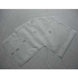 深圳CPE印刷胶袋生产广东CPE磨砂袋价格CPE包装胶袋定制