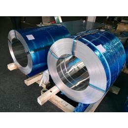 5052-O态铝卷板 5A05铝合金卷板 铝镁合金卷板 铝箔