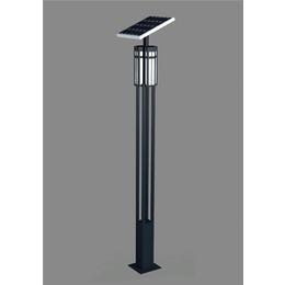 led庭院灯的优势|太原led庭院灯|山西玉展装饰公司