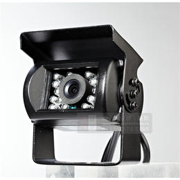 倒车专用高清车载摄像头传输 车载有线摄像头MV-628
