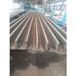 Q345B焊接T型钢厂家Q345B焊接T型钢价格