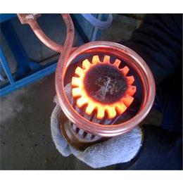 娄底立式淬火流水线,优造节能科技,立式淬火流水线厂家定制