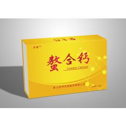 粉剂OEM贴牌 氨酸钙离子钙加工 固体饮料生产代加工