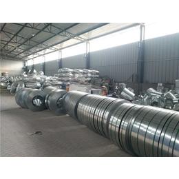 螺旋风管生产厂家-螺旋风管-顺兴通风设备厂家直销(查看)