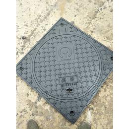 排水沟盖板安装订做-排水沟盖板-富凯井盖质量保证(查看)