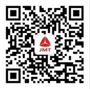 江西Yabo24集团亚博体育竞彩app下载yabovip2008有限公司