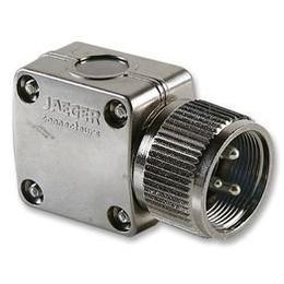 JAEGER插头630612006