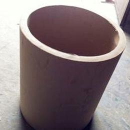 康丰纸业  可定制  加厚纸管