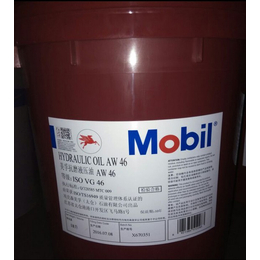 美孚SHC627齿轮油,浩楠润滑油(在线咨询),美孚SHC