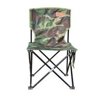 钓鱼椅可以运用到学生课堂吗