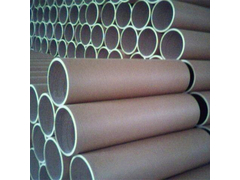 重工业大型纸管