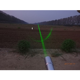 机场驱鸟系统激光驱鸟器