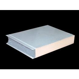 机制净化板-岩棉机制净化板-森洲环保(推荐商家)