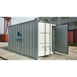 沧州特种集装箱厂家 环保qy8千亿国际集装箱 加工定制