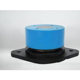 河南安德ZDQ-50电磁振动器 碳钢结构防尘防水 质保一年