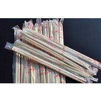 一次性筷子干净吗 一次性筷子越白越好吗