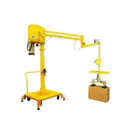 助力机械臂定做、岳达自动化(在线咨询)、助力机械臂