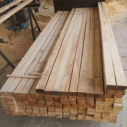 木材加工-国通木材-木材加工设备