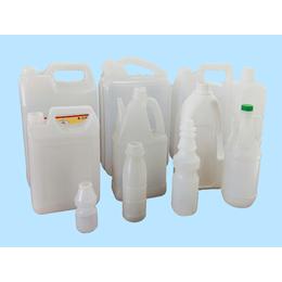 河北祥龙金诚信塑料桶塑料瓶吹塑机