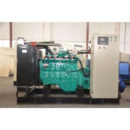 贵阳75kw千瓦燃气发电机组厂家 养猪场净处理用燃气发电设备