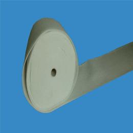 f5空气过滤棉生产厂家|艾瑞过滤棉|成华区过滤棉生产厂家