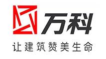 友鏈logo