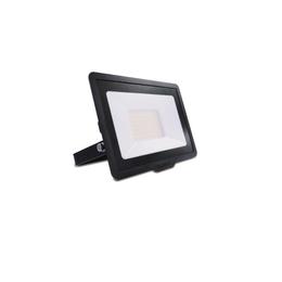 飞利浦BVP150 30W 50W 70W LED泛光灯