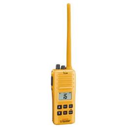 IC-GM1600E GMDSS甚高频海事双向无线电话