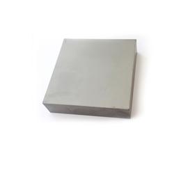 硬质ASP23粉末高速钢asp30asp60DIY规格齐全