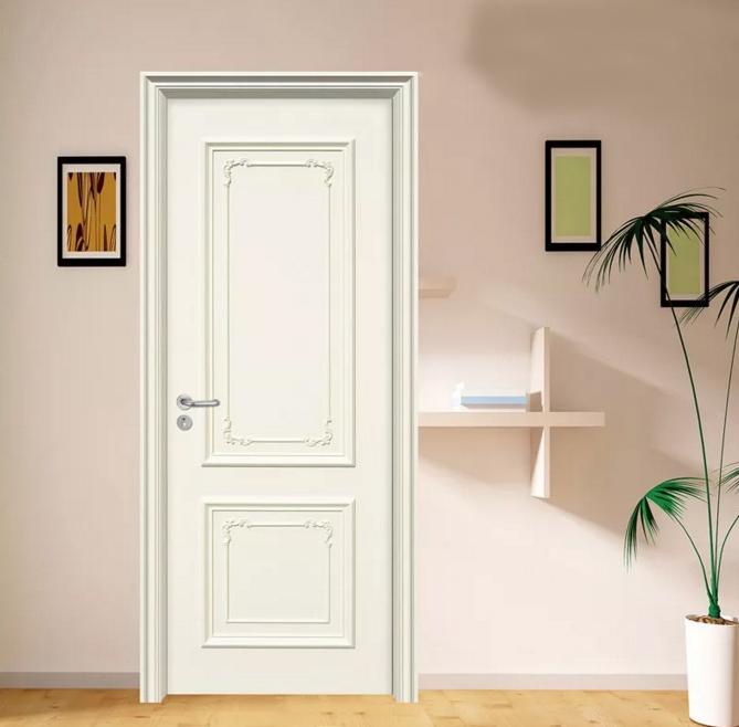 定制木门与成品木门有哪些区别?