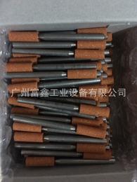 日本FSK工业级研磨品-磨头MO-021