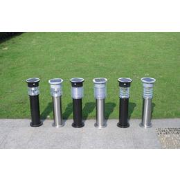 东城庭院草坪灯、恒利达质优价廉、庭院草坪灯型号
