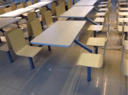 餐廳桌椅批發價格