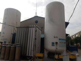 武汉液氮多少钱-武汉液氮-武汉润义升科技发展