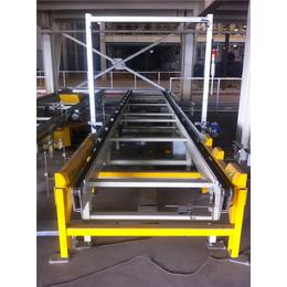 连续提升机生产厂家-福建连续提升机-无锡德速自动化设备