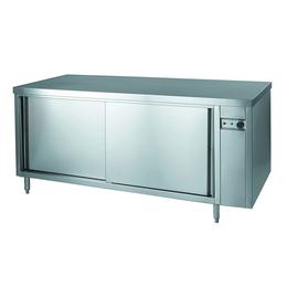 不锈钢厨具品牌-安徽不锈钢厨具-安徽臻厨厨具(查看)