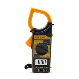 承修类资质 一级 二级 三级 四级 五级 钳型电流表