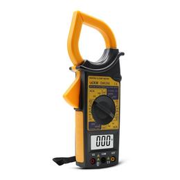 办理zi质 所需全套设备 全国各地均可供货 钳型电流表