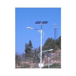 宁夏太阳能路灯价钱-宏原户外照明 庭院灯-宁夏太阳能路灯